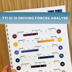 tti_12_driving_forces